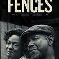 Film: Fences