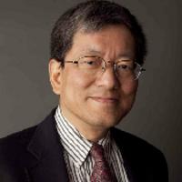 Biochemistry Seminar Series: Ben Liu, Ph.D.