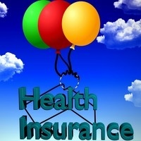 Smart Choice Health Insurance™ Basics for State Employees