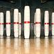 Alumni event | Boston Club bowling party