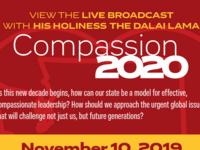 Compassion 2020