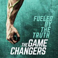 Game Changers Film Screening