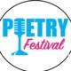 CUH & KHS Poetry Festival