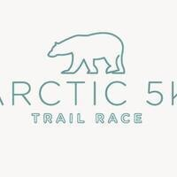 Arctic 5k Race Packet Pickup
