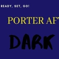 Porter After Dark