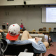 Information Session: Keep Hope Alive, Financial Aid Information Session