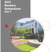 Reentry Symposium