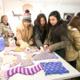 Community event | Undergrad Open Studios (Fine Arts)