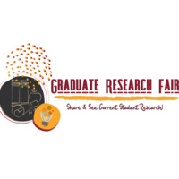CANCELLED - Graduate Research Fair 2020