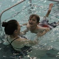 Learn to Swim Term 2 Registration