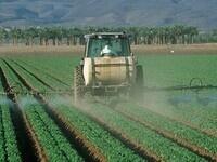 Pesticide Calibration & Safety Workshop