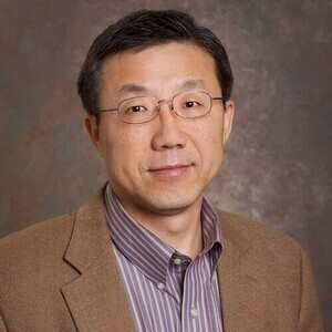 Materials Science & Engineering Seminar - John Q. Xiao, Dept. of Physics & Astronomy, University of Delaware