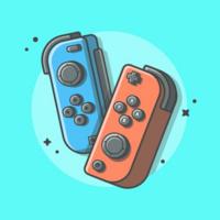 Mario Kart & Super Smash Bros. Ultimate Tournament