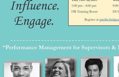 Performance Management for Supervisors and Managers