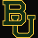 Baylor University at South