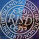 Alumni event | RISD in Boston