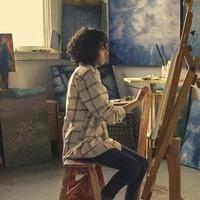 Alumni workshop | Business Meets Visual Arts