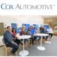 Cox Automotive Information Session