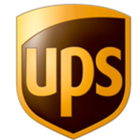 Employer of the Day | UPS