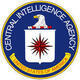 CIA Career Infomation Session