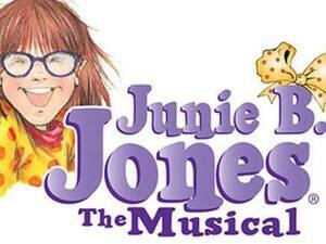 Momentum Arts Presents Junie B. Jones