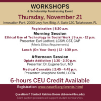 Field Advisory Workshops