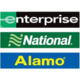 Enterprise Holdings Career Fair Interviews Resume Deadline (11/13)