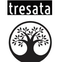 Tresata Internship/Employment Opportunities