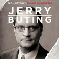 Jerry Buting