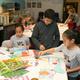 Family Day: Celebrations Around the World  Día de la Familia: Celebraciones Alrededor del Mundo