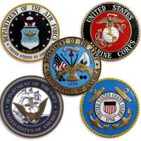 Veterans Day Celebration: Ordinary People, Extraordinary Service