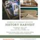 UTRGV Library presents History Harvest