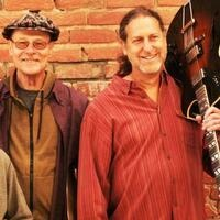 Live Music by The Dan Beck Band