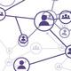 ECEE Alumni Networking Event