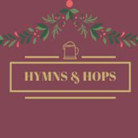 Comfort and Joy: Christmas carols and beer