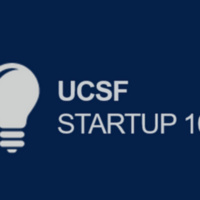 Startup 101 Information Session and Mixer