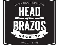 Head of the Brazos