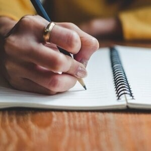 Living to tell the tale: Writing your memoir