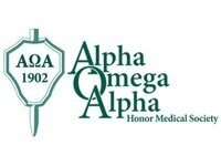 Alpha Omega Alpha Lecture