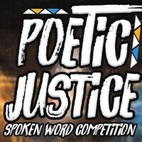 Poetic Justice Spoken Word Competition