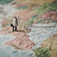 Funding Your Experience: Fellowships and Study Abroad