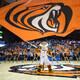 Men's Basketball Home Opener vs. Stanislaus State