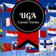 Workshop: Internationalizing Your Resume