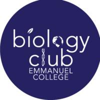 Biology Club