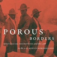 """""""Porous Borders:"""" In Conversation with Julian Lim (USC ICW)"""