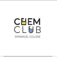 Chemistry Club General Member Meeting