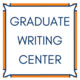Workshop: Self-Editing Strategies & Structured Writing Time