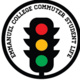 Meet Your Representative: First Commuter Forum of the Semester!