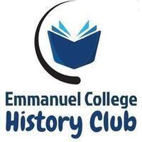 History Club General Member Meeting