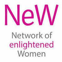 NeW Weekly Meeting